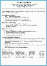 Entry Level Bank Teller Resume Bank Teller Responsibilities For