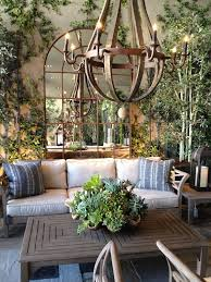 wonderful home entranching rustic outdoor chandelier of with regard to chandeliers 0 from rustic outdoor