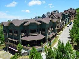 Crosswinds Tagaytay Lights Crosswinds Resort Suites Tagaytay Book Rooms Photos