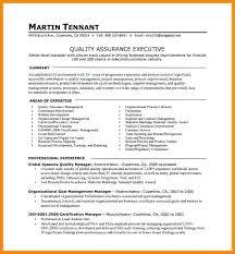 resume one page template resume one page template free download mediaschool info