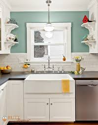 kitchen pendant lighting over sink. Lights For Over Kitchen Sink Stylish The Pendant Light Above Is Perfect  Could You Regarding 25 Kitchen Pendant Lighting Over Sink N