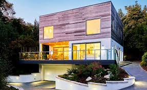 timber frame self build kit home