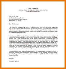 General Cover Letter Resume 9 10 Generic Cover Letter Templates Juliasrestaurantnj Com