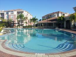 Orlando 3 Bedroom Suites Bookingcom Hotels In Orlando Book Your Hotel Now