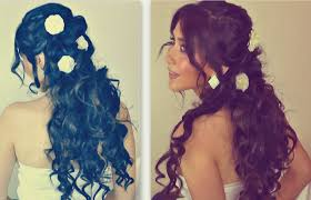 Hairstyles For A Quinceanera Cute Hairstyles For Quince Cute Get Free Printable Hairstyle