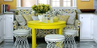 repurpose old furniture. How To Old Furniture Reuse One Mans Trash Became These Designers Serious Treasures Repurpose . A