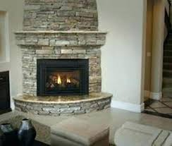 electric fireplace tv stand corner electric fireplace image of stone mantel corner electric fireplace stand