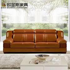 Wooden Decoration Sofa Furniture Modern Lobby Sofa Design China Extraordinary Lobby Furniture Modern