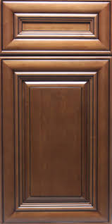 rta kitchen cabinet s rta chestnut pillow rta door rta kitchen cabinet s rta cabinets