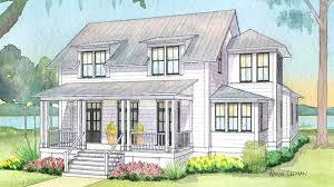 fresh coastal floor plans and coastal living house plans 82 coastal mansion floor plans