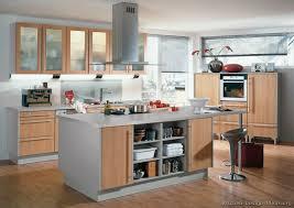tt181 more pictures modern light wood kitchen