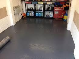 garage flooring costco designs