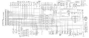 280zx m s2 wiring diagram wiring diagrams best ca18det wiring diagram wiring diagram home s14 wiring diagram 280zx m s2 wiring diagram