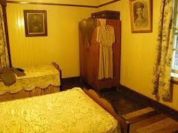 S Bedroom Furniture Google Image Result For Http 1bpblogspotcom Gliwvzzlena
