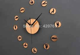 Small Picture Unique Wall Clocks Wall Clock Sheen Large Wall Clock Gift Wall