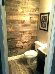 Half Bathroom Remodel Ideas Gorgeous Tiny Bathroom Ideas Tiny Bathroom Ideas With Tub Gsminingsite