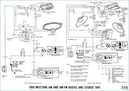 1965 mustang radio wiring diagram wiring diagram user 65 mustang radio wiring diagrams diagram wiring 1965 mustang radio wiring diagram