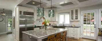 Home Design Remodeling In Northern Virginia Burke Alexandria Custom Northern Virginia Kitchen Remodeling Ideas