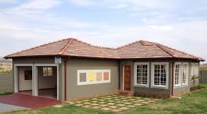 luxury tuscan house plans italian style home plans tuscan house plans