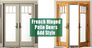 6 ways renewal by andersen french hinged replacement patio doors add a touch of elegance to your new jersey or new york home