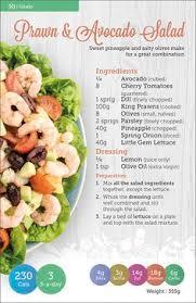 Food Calorie Book 7 Best Very Low Calorie Recipes Meal Plans Images Low Calorie
