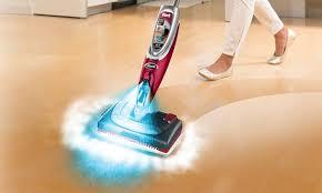 shark steam spray pro mop with interchangeable heads