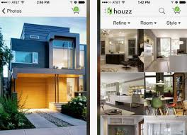 12 interior design apps for your home