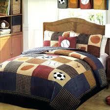basketball bedding post basketball black skin bedding set