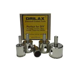 on link com drilax pcs diamond drill bit dp b00pkq89ny ref sr 1 1 s hi ie utf8 qid 1423594961 sr 1 1 details type big