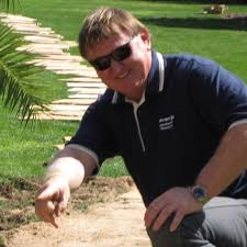 Catalina Mountain Landscaping, LLC - About | Facebook