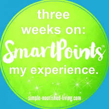 Weight Watchers Weekly Points Allowance Chart New Smartpoints Beyond The Scale Program 2016 From Weight