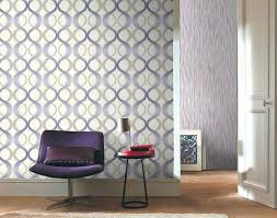 Small Picture lowest price Esteem Wallpapers in Chennai India