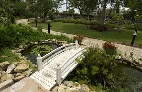 Small Picture Wonderful Garden Patio Ideas Gardens On Pinterest Terrace
