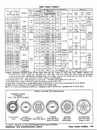 55 chevy fuel gauge wiring diagram images switch wiring diagram installation instructions amp miscellaneous docs