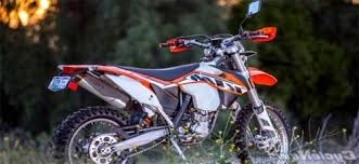 2018 ktm 500 exc specs. contemporary specs ktm 500 exc model 2018 in ktm exc specs