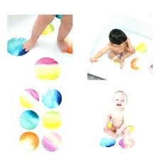 bathtub treads mats non slip safety adhesive or shower toxic bath and cleaning