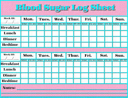 meal planning chart diabetes pinterest sugar sheet diabetic meal planning diabetes