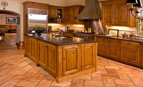 rustic french country kitchens. Fine Kitchens French Country Rustickitchen And Rustic Kitchens T