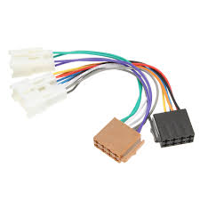 toyota wiring harness connector 11428 wiring diagram database fancy toyota wire harness connectors elaboration electrical toyota wiring harness adapter connector 5 wire electrical harness
