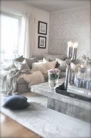 villapaprika living room grey