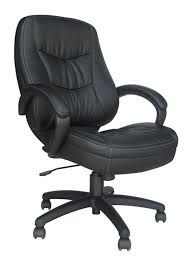 full size of office furniture dcf 1 0 office chairs small office chair with arms