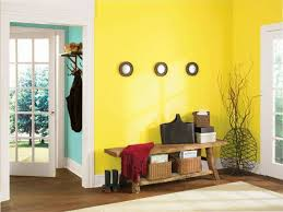 Small Picture 8 best Wall paint colors images on Pinterest Colors Home and