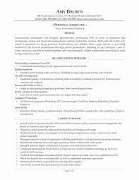 Good Caregiver Resume Sample 60 Caregiver Resume Objective Examples melvillehighschool 47