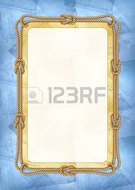 vertical template of diploma greeting card sea design  vertical template of diploma greeting card sea design elements royalty cliparts vectors and stock illustration image 52742503