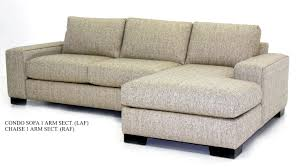 condo sofa with concept hd pictures   kengirecom