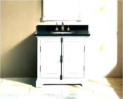 bathroom vanity installation cost cost to install bathroom sink install bathroom sink cost of bathroom sinks