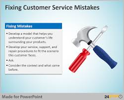 used to store information and procedures This page will display any  custom operating    If you are looking for free Customer Support PowerPoint  template