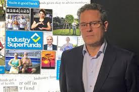 Bernie Dean - ABC News (Australian Broadcasting Corporation)