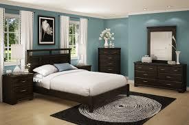 Platform Bed Bedroom Set Platform Bed Set Queen