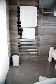 grey bathroom tiles wickes designs